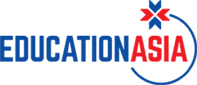 education_asia