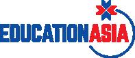 education_asia
